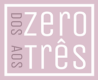 Copy_of_DOS_ZERO_AOS_TRÊS_(2).png