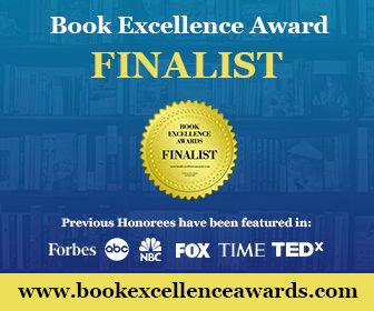 Book-Excellence-Awards-Finalist-Web-Squa
