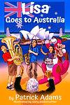 ebook-lisa goes to australia.jpg