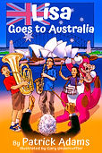 ebook-lisa goes to australia.jpg