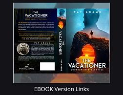 Vacationer EB.PNG