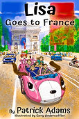 ebook-lisa goes to france.jpg