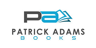 Patrick%20Adams%20Books%20Logo_edited.jp