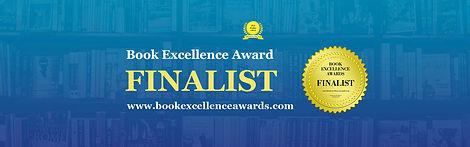 Book-Excellence-Award-Finalist-Website-H