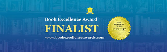 Book-Excellence-Award-Finalist-Website-H