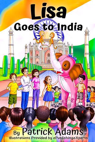 ebook-lisa goes to india.jpg