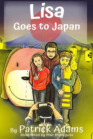 ebook-lisa goes to japan.jpg