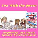 Tea With the Queen.jpg