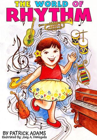 world of rhythm ebook.jpg