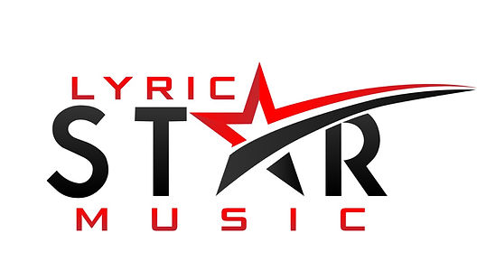Lyric%20Star%20Music%20Logo_edited.jpg