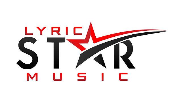 Lyric%20Star%20Music%20Logo_edited.jpg