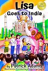 ebook-lisa goes to india Updated Cover.j