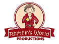 Rhythms%20World%20Productions%20Logo%201