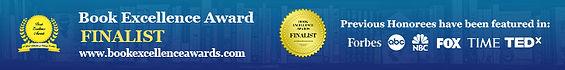 Book-Excellence-Awards-Finalist-Web-Bann