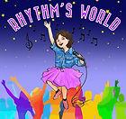 Rhythm's World Song Art.JPG