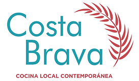 Costa-brava-original-logo.jpg