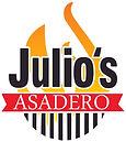 JULIO ASADERO logo.jpg
