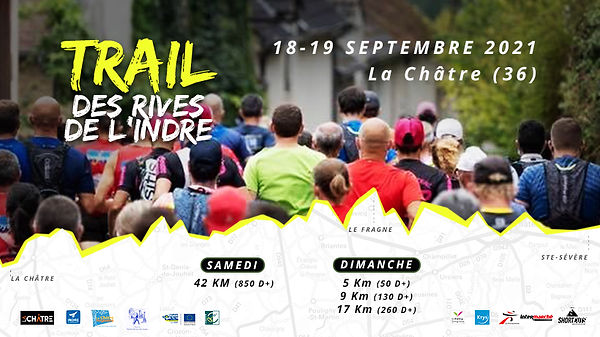 trail_rives_indre_banniere_2021_V6 6 Def