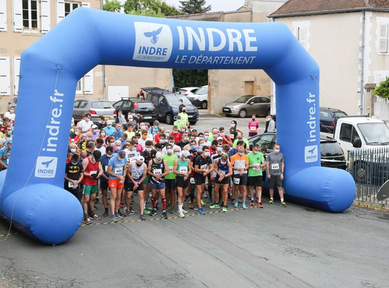 Trail de l'Indre 2020 (20 sur 99).jpg