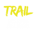 logo_trail_rives.png