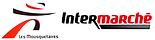 intermarche-nouveau-logo1.png