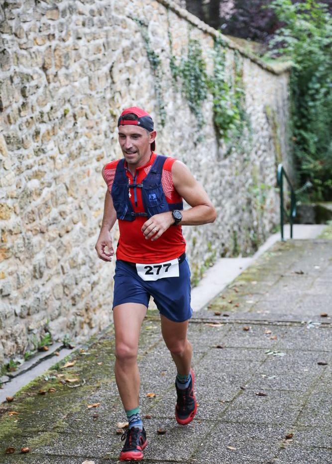 Trail de l'Indre 2020 (54 sur 99).jpg