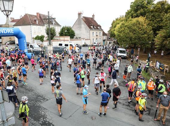 Trail de l'Indre 2020 (6 sur 99).jpg