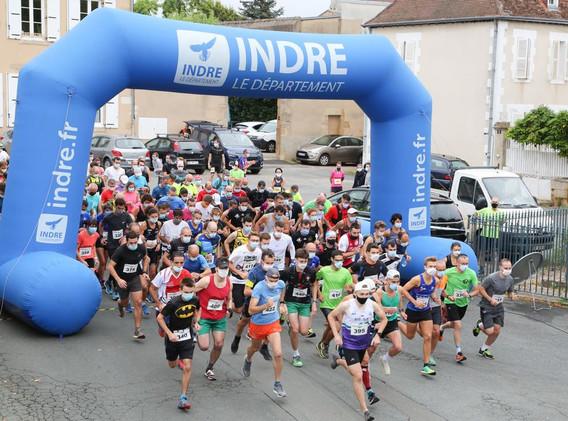 Trail de l'Indre 2020 (22 sur 99).jpg