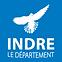 logo_departement_indre.png