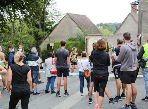 Trail de l'Indre 2020 (71 sur 99).jpg