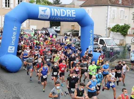 Trail de l'Indre 2020 (14 sur 99).jpg