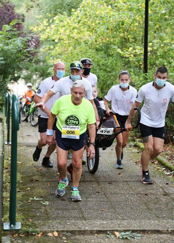 Trail de l'Indre 2020 (49 sur 99).jpg