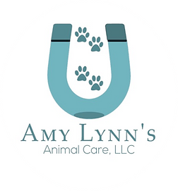 Professional Pet Sitter in Boston, Colden, East Aurora, Glenwood, Orchard Park, West Falls & surrounding area