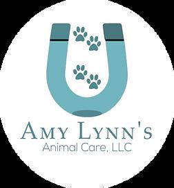 Professional Pet Sitter in Boston, Colden, East Aurora, Glenwood, Orchard Park, West Falls & surrounding area