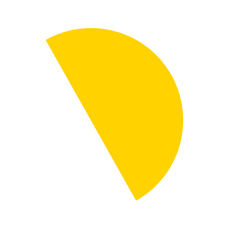 DAYP Icon Yellow.png
