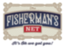 fishermans net.png