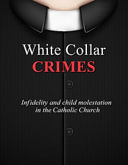 WHITE COLLAR CRIMES BOOK COVER 1 (1).jpg