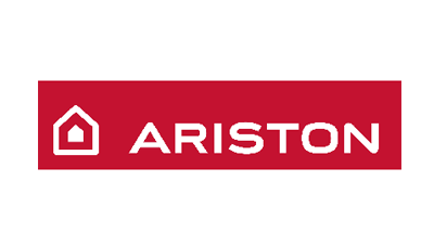 Ariston logo.png