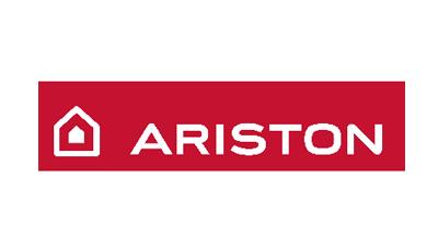 Ariston logo.png