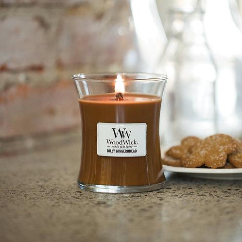 Świeca zapachowa WoodWick®