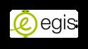 Egis.png