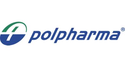 Polpharma logo.png