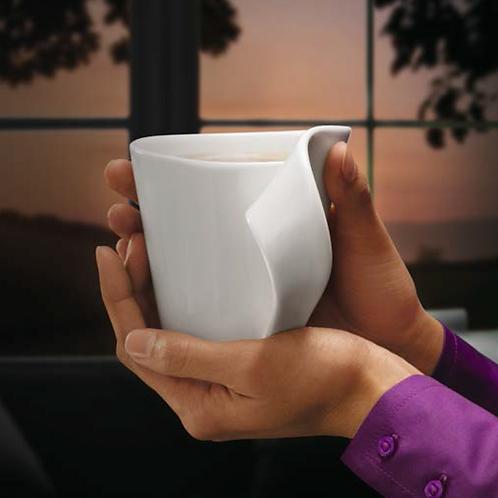 Kubek NewWave Caffe