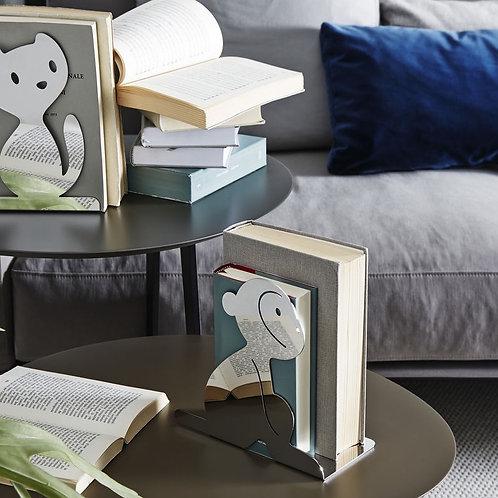 Podpórka do książek