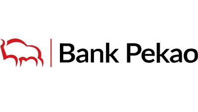 Pekao Logo.png