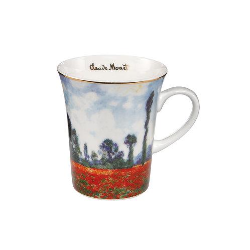 Kubek Goebel Artis Orbis Claude Monet