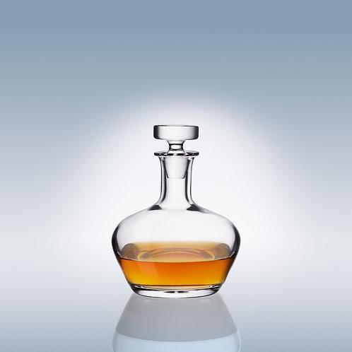 Karafka do whisky