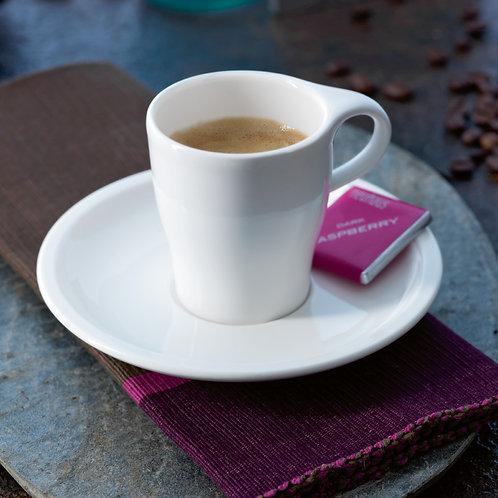 Filiżanki Coffee Passion do doppio