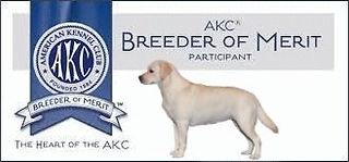 AKC Breeder of Merit.jpg