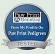 1 pawprint 240.jpg